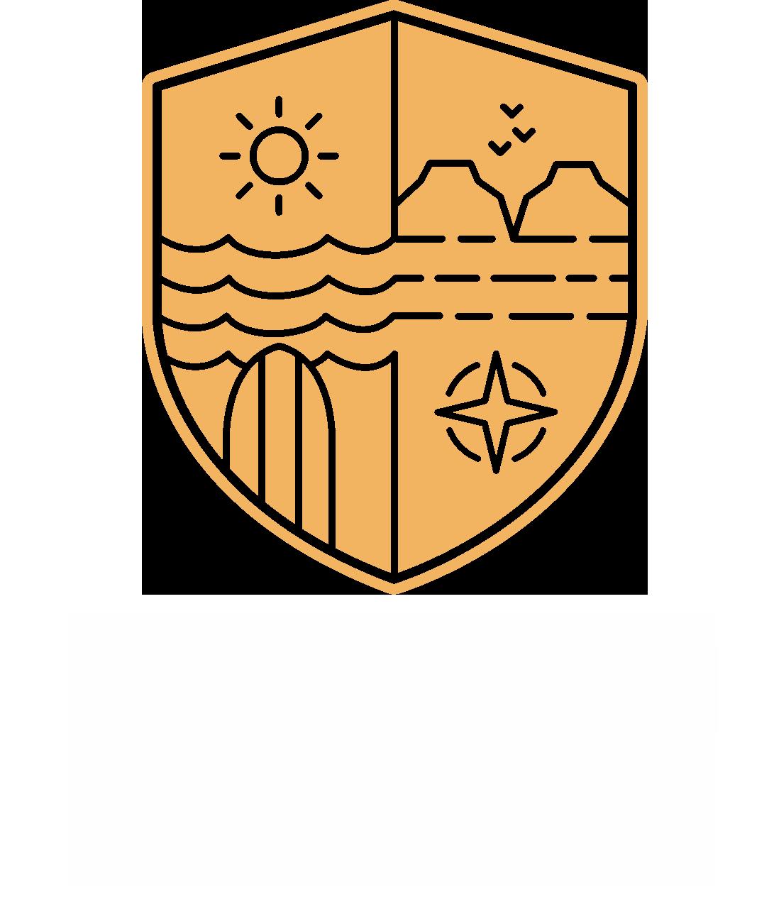 noronha350-logo05