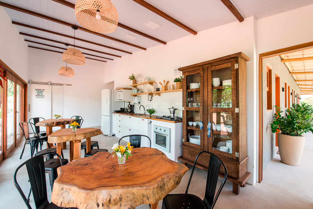 noronha350-cozinha001
